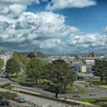 Startups de la métropole de Brest