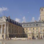 Startups de la métropole de Dijon