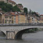 Startups de la métropole de Grenoble Alpes