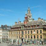 Startups de la Métropole Européenne de Lille