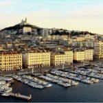 Startups de la Métropole d'Aix-Marseille-Provence