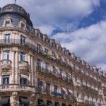 Startups de la métropole Montpellier Méditerranée