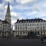 Startups de la métropole de Nantes
