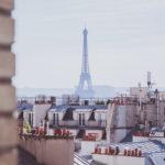 Startups de la Métropole du Grand Paris