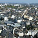 Startups de la métropole de Rennes