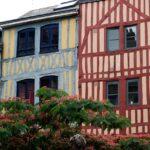 Startups de la Métropole Rouen Normandie