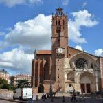 Startups de la métropole de Saint Etienne