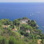 Startups de la Métropole Toulon-Provence-Méditerranée